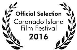 Coronado-Island-Laurels-w
