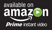 Amazon Prime Button