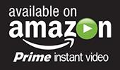 Amazon Prime Button